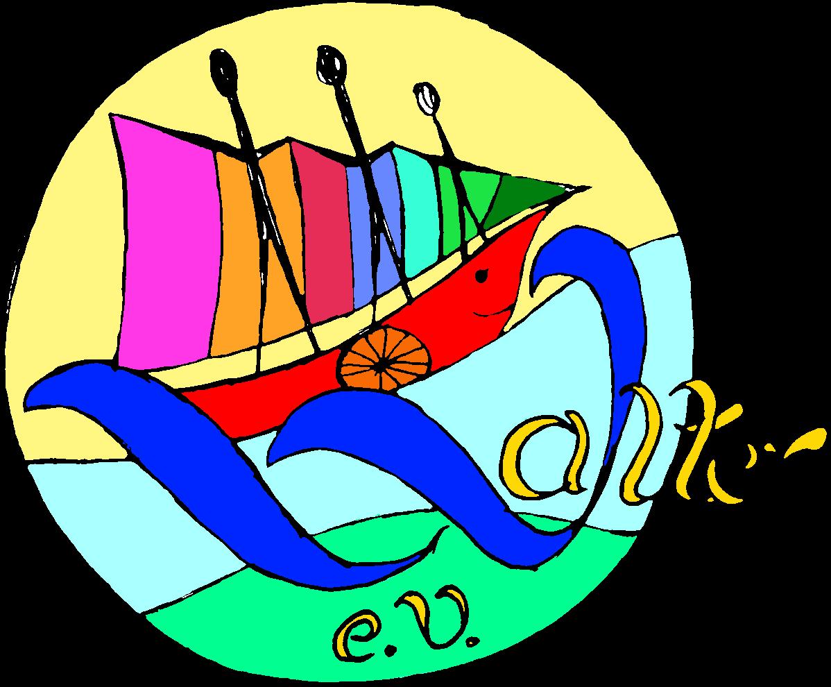 Logo von Wo alle Teilhabe erleben e.V.